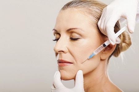 Berbagai Macam Perawatan Wajah dan Manfaatnya