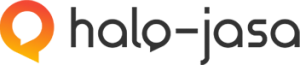 Halo Jasa Blog