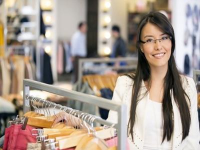 Bisnis Retail Tak Ambruk, Ini Rahasianya!6