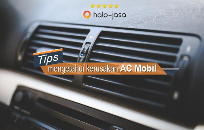 Cara Mengetahui Kerusakan Ac Mobil Dan Biaya Perbaikan Ac Mobil