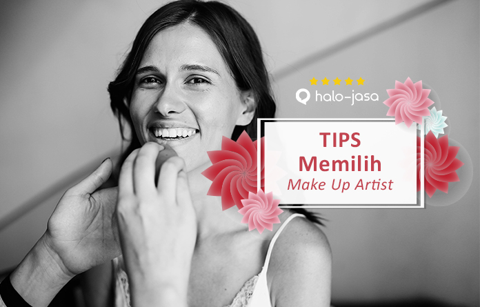 tips and guide on make up artistry as a career The career track of a freelance makeup artist isn't exactly simple jobs vary from retail demonstration to work for media and stage you could also work on.