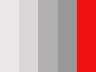 tips memadukan warna cat untuk rumah minimalis