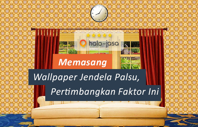 Download 580+ Wallpaper Pemandangan Klasik Foto HD Gratid