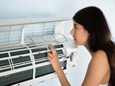 Kondisi Rumah Yang Harus Segera Dipasang AC
