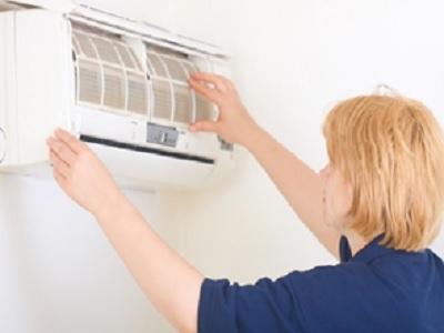Tips merawat AC dari tukang service AC