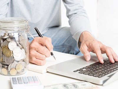 Trik Cerdas Mengatur Keuangan Dalam Mempersiapkan Pernikahan