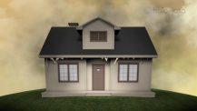 Membutuhkan Jasa Perbaikan Elektronik Rumah ? Halojasa Solusinya