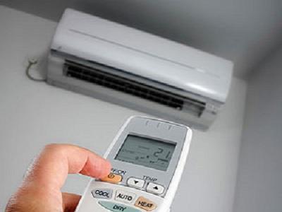 Penyebab AC Sering Rusak