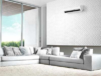 Tips Perawatan AC