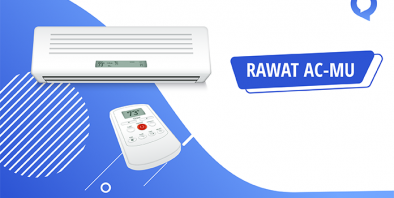 Rawat AC mu dengan langkah langkah tepat