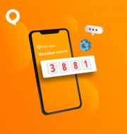 Mengenal OTP pada aplikasi dan mengapa itu penting