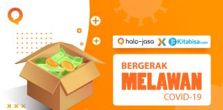halojasa.com