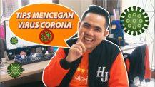 Virus Corona Di Indonesia Jangan Sampai Bertambah Lagi