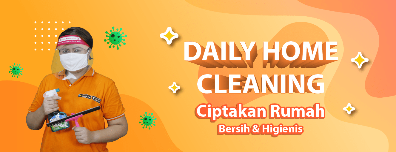 cleaning services halo jasa