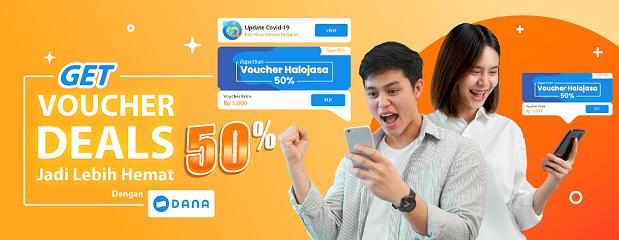 halojasa.com voucher 50%