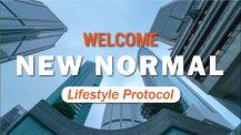 #New Normal | Tingkatkan Kebersihan Rumah Yang Higenis