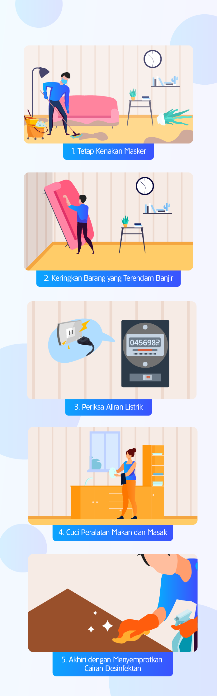 Cleaning Service (2)