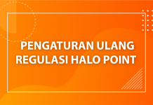 Halo Point halojasa 2